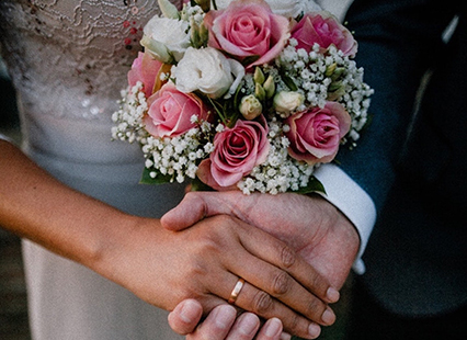 Watch: Taking Your Marriage from Good to Great