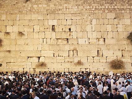 Read: Jewish People
